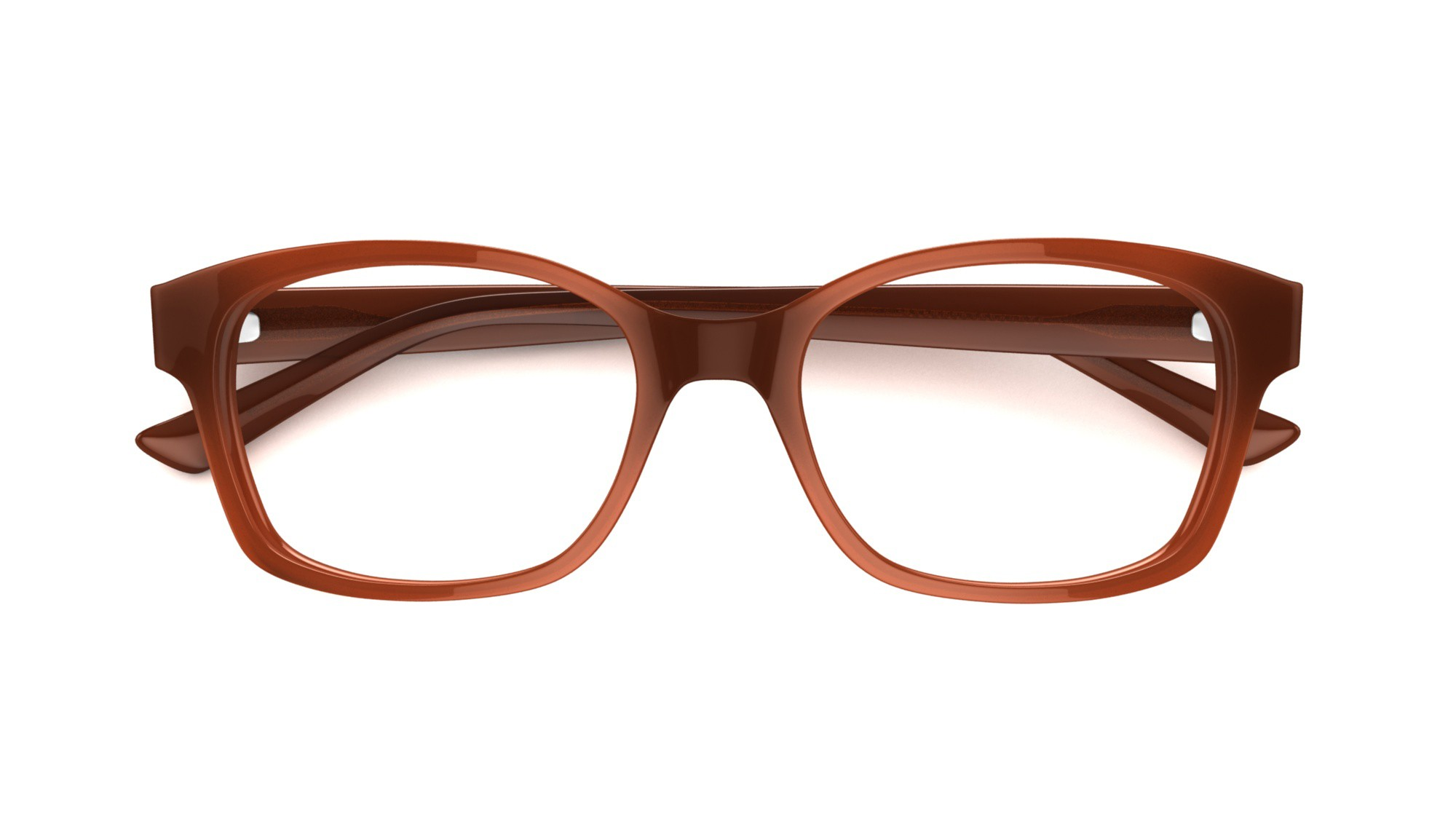 Specsavers Rennes
