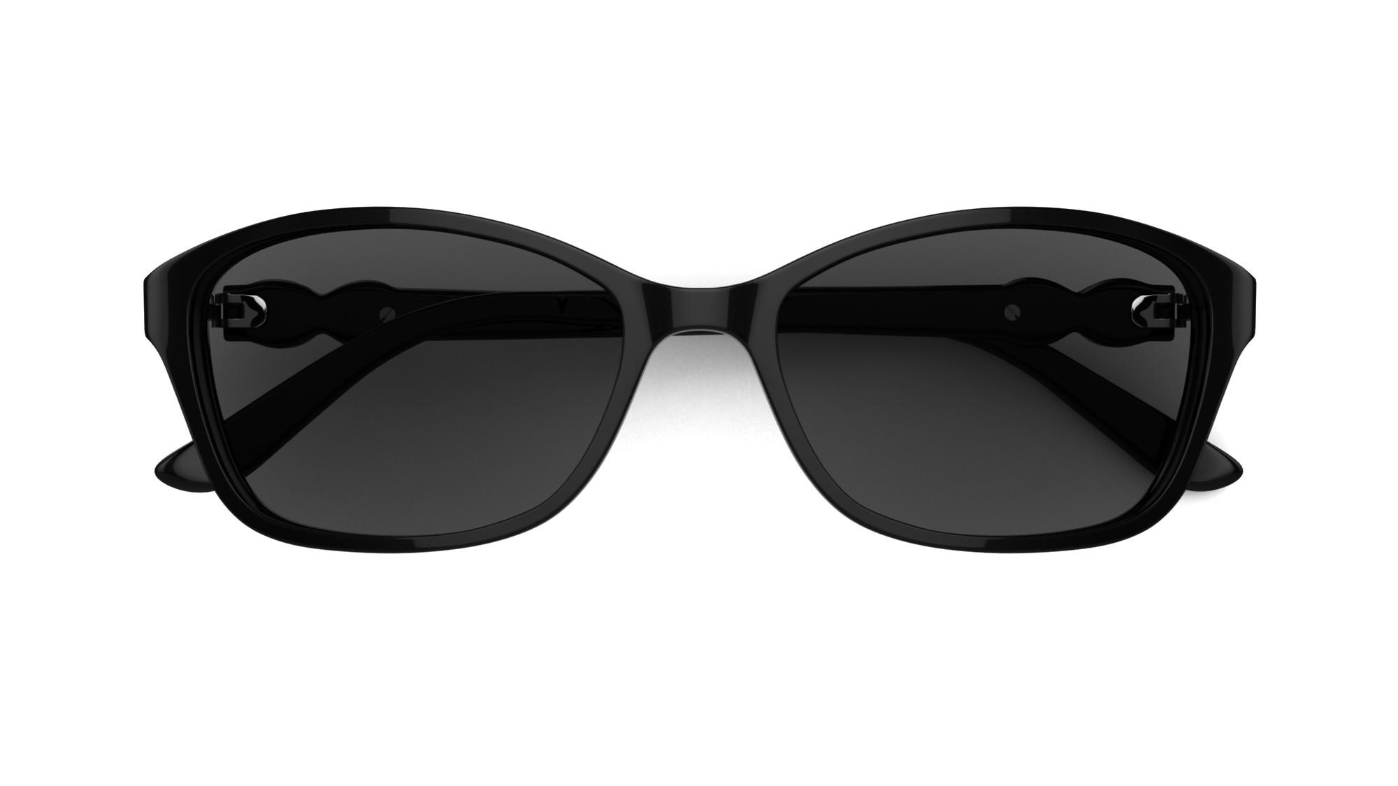 Specsavers SUN