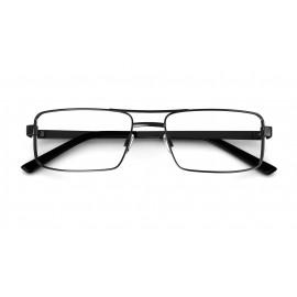 Specsavers CHRIS