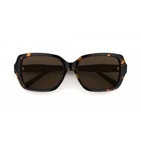 Specsavers SUN RX 150