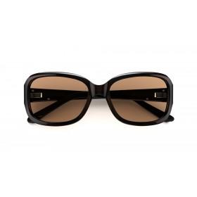 Specsavers Sun RX